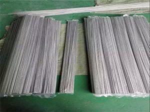 W.Nr.2.4360 monel de aliaxe de níquel super 400 níquel
